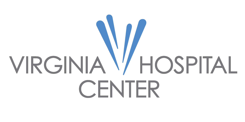 VHC Updates